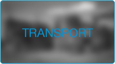 Transport BW